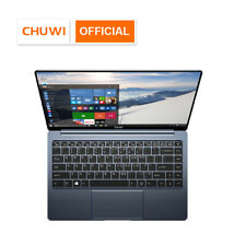 CHUWI LapBook Pro 14,1 in Laptop Windows10 Intel 8+256GB Notebook Up To 2,40 GHz