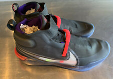 Nike Air Kobe AD NXT FF Fast Fit Off Noir Clear UK 11 / US 12 / EUR 46 React