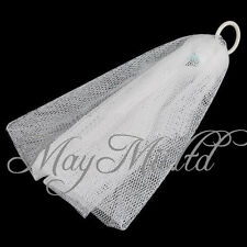 Hot Sales Bubble Foam Creating Face Cleansing Tool Net Helper New Practical OV