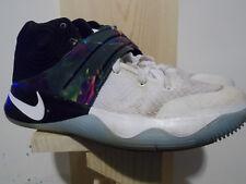 68580119aaa Nike Men s Nike KYRIE 2