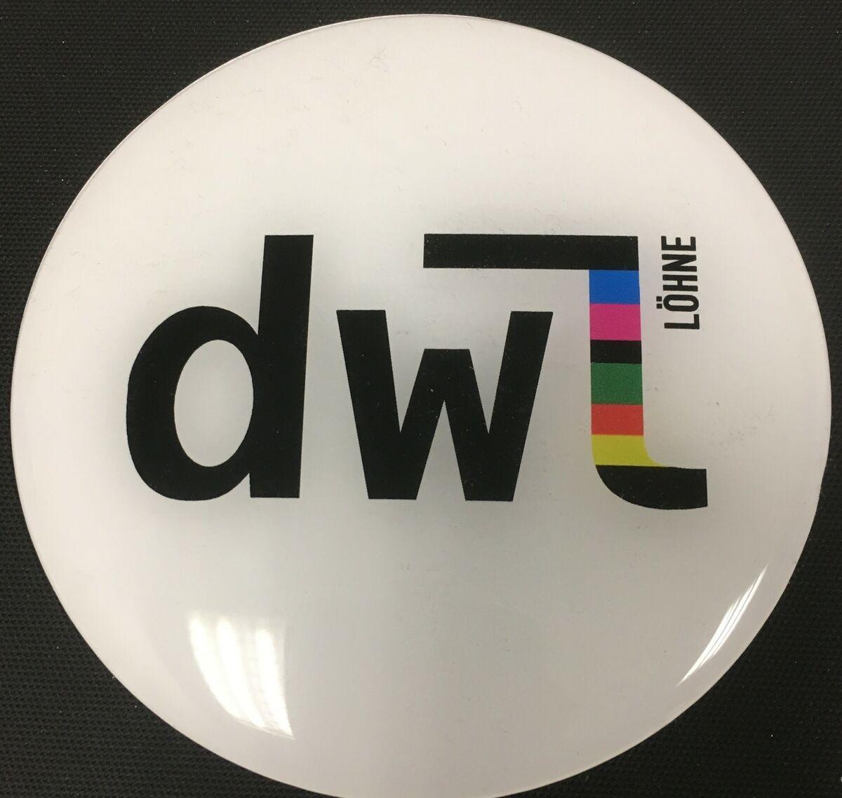 DWL Warenhandelsagentur