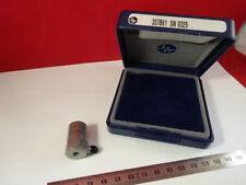 Pcb Piezotronics Accelerometer 357B61 Vibration Industrial Sensor As Is #95-50-I