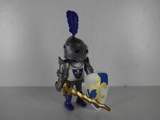 p275 -Playmobil - Figur - Ritter Hype