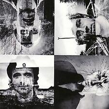 Travis - 12 MEMORIES-CD -