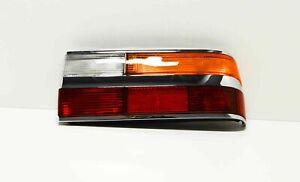 NEW OEM BMW 5 Series e28 Sedan Rear Right Side Tail Light Lamp 63211374740