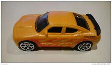 Hot Wheels Dodge Charger SRT8 Color Shifters 2014 (0033)