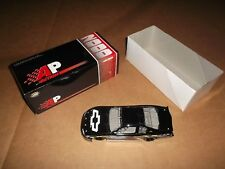 2000 Chevy Monte Carlo~Brickyard 400 Pace Car ~1:24~Action~Never Made~Prototype~