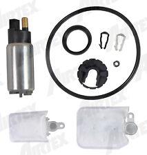 Fuel Pump and Strainer Set Airtex E2448 fits 00-02 Ford Focus 2.0L-L4