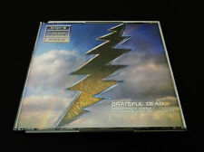 Grateful Dead Dick's Picks 19 Volume Nineteen Oklahoma City OK 10/19/1973 3 CD
