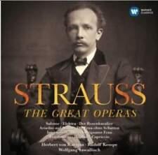 CD de musique opéra david bowie