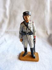 Soldat de plomb des 2 guerres Delprado - Trooper Kuban cossack Russia 1943