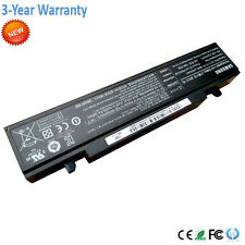 Original Genuine AA-PB9NC6B Battery For SamSung R580 R480 R428 R468 R458 R505