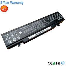 Original Genuine AA-PB9NC6B Battery For SamSung R580 R480 R428 R468 R458 R505