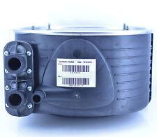 Potterton Promax sistema 12 15 18 ha più una principale Scambiatore di calore 5122147