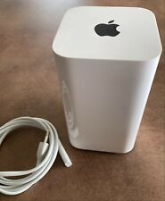 Apple A1521 AirPort Extreme Base Station Wireless Router