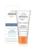 INSTITUT ARNAUD HYDRA ABSOLUTE QUENCHING FACE MASK 1.7oz