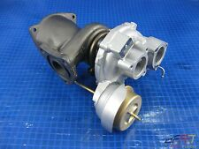 Turbocompressore Ford C-Max II Focus III Grand Volvo S60 V60 V70 174 Cv