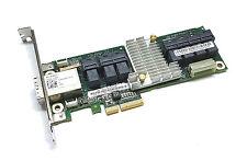 Intel RES3FV288 36port 12Gbps SAS Expander baugl Adaptec AEC-82885T Neuware