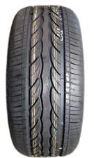 4 x NEW 235 45 18 Leao Lionsport 94W All Season Performance Tires 235/45R18 R18