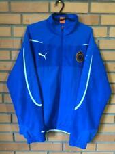 Club Brugge training jacket size 2XL Belguim soccer football Puma
