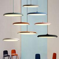 Kitchen Pendant Light Home Lamp Bar LED Pendant Lighting Modern Ceiling Lights