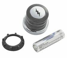 Weber # 66836 Igniter Button w/Battery