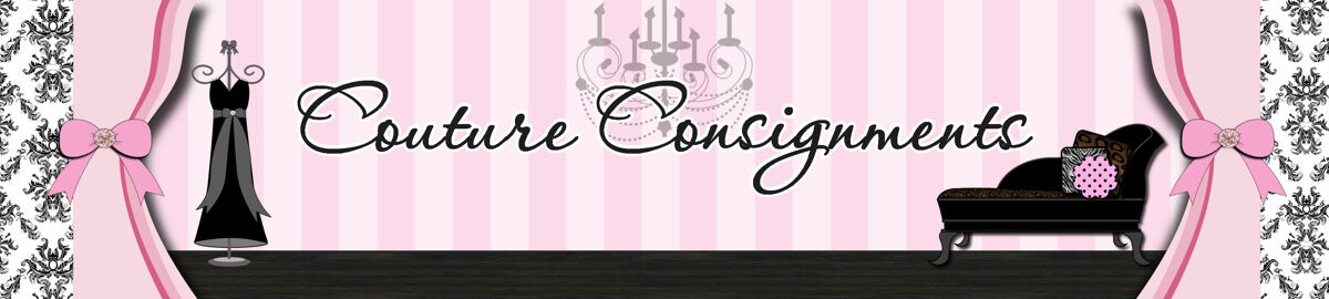 Couture Consignments