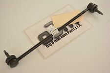 Chevrolet Uplander Buick Terraza 2WD Front Stabilizer Shaft Link new OE 15851956