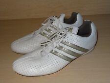 Adidas Men's Athletic Shoes Size US 11.5  ~ Nice!!