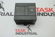 Siemens NET Link PROFIBUS/AS-Interface 6GK1415-2AA01