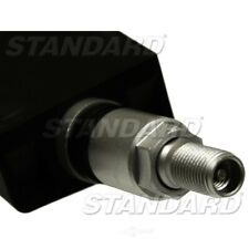 TPMS Sensor Standard TPM22A