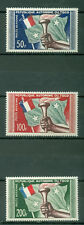 Togo 1957, Flag and Torch, Airmail, MNH 4453