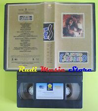 film VHS PUERTO ESCONDIDO 1992 GABRIELE SALVATORES PENTA VIDEO (F35) no dvd