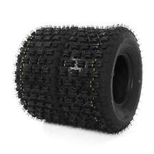 2 New Oshion Sport ATV Tires AT 20x10-9 20x10x9 4PR P336 BIAS with Warranty