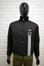 check out 8f0f7 cf4f6 Giacca Lonsdale London | Acquisti Online su eBay