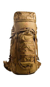 KELTY FALCON 4000. Tactical / military Backpack