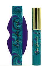 TARTE Lip Facial Lip Scrub Rainforest of the Sea Collection 3g/.1oz New in Box