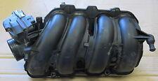 Genuine Used MINI Air Intake Manifold for Cooper R56 R55 R57 R58 - 7528172