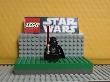 "STAR WARS LEGO MINIFIGURE--MINI FIG-- ""  DARTH VADER     7264-6211  """