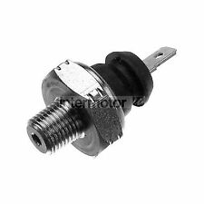 VW Passat 32 1.6 M10 x 1 Taper Thread Genuine Intermotor Oil Pressure Switch