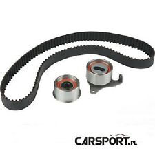 Timing Belt Kit For Toyota Corolla, Starlet (4EFE) - Japan Quality