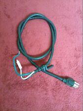 Hamilton Beach P100N30ALS3B microwave power cord