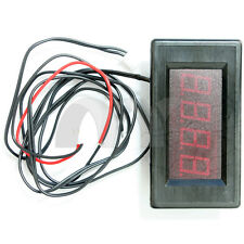 Green LED Digital Thermometer Temp Meter Temperature Tester -60-125℃