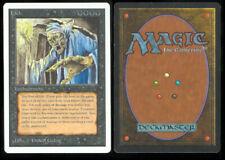 1x MTG Unlimited Lich NM   Magic