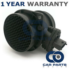 FOR VOLVO C30 2.5 T5 PETROL (2006-2012) MAF MASS AIR FLOW SENSOR METER AFM