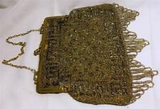 Unbranded Eveningwear Vintage Bags, Handbags & Cases