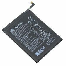 Akku Kompatibel mit Huawei HB386590ECW