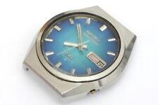 Seiko Actus 6106-8760 watch for parts/restore - 123064