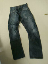 GS19-148: G-STAR Raw Jeans GS01 3D Radar Jack Pant Gr. 29/34