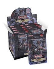 Yu-Gi-Oh Lair of Darkness Structure Deck 1.Auflage neu